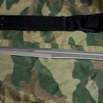 Набор метательных ножей