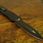 Выкидные ножи 2
