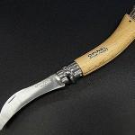 Грибной нож