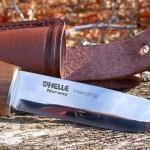 Охотничьи ножи Helle